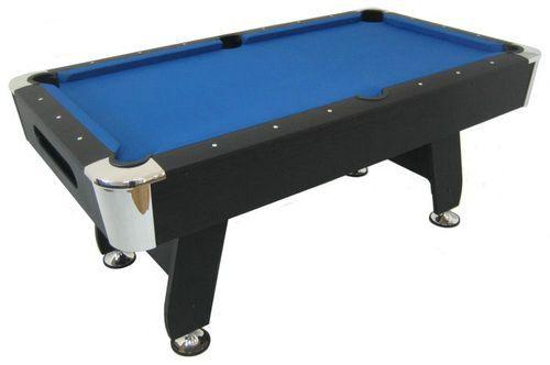 Nice Mizerak 6 Foot Pool Table U2026