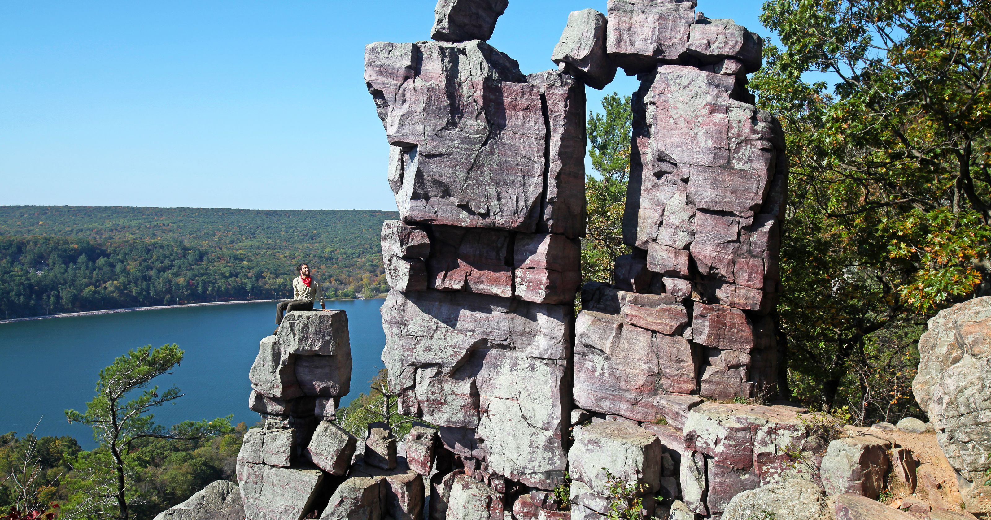 Wisconsin Bucket List 20 Things You Have To Do With Images