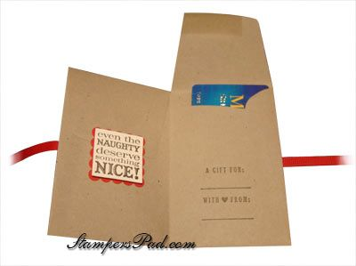 1000+ images about Gift Card and Note Card Holders & Folders on ...