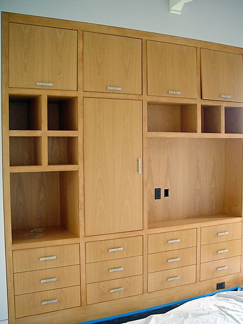 built in cabinets tetrafoil bedroom built in cabinets