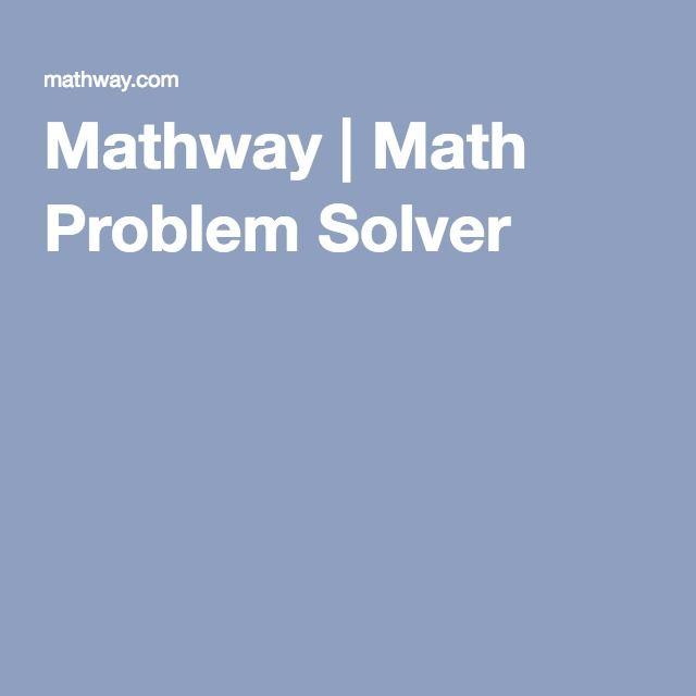 42afd3d9a01b1d86862f3a009fb71d66 Mathway Careers on how graph, phone case,