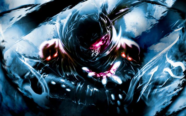 Fortnite Mythic Cloaked Star Ninja Wallpaper Fortnite Epic