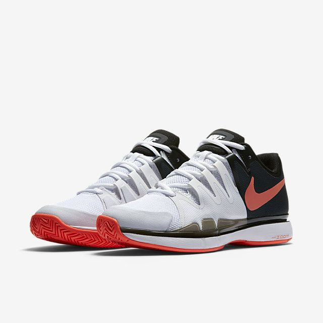 Products Engineered For Peak Performance In Competition Training And Life Shop The Latest Innovation At Nike Com Nike Women Nike Tennis Sneakers Nike