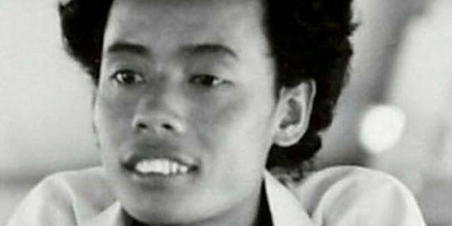 Film Wiji Thukul Cara Melanie Subono Lawan Ketidakadilan Film