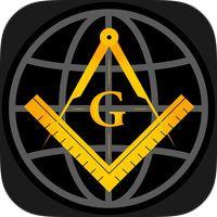 Freemasonmoji 1 Masonic Emoji Stickers App By Yes Man
