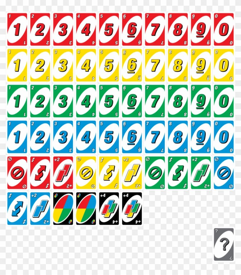 Find Hd Uno Cards Png Cards Are In An Uno Deck Transparent Png To Search And Download More Free Transparent Png Images Diy Uno Cards Uno Cards Cards