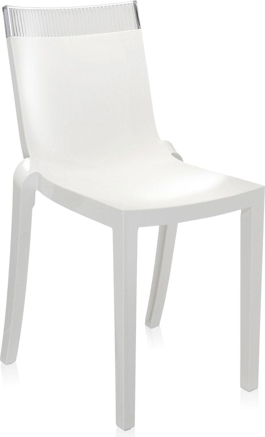 Krzesła I Taborety Do Kuchni Krzesła Drewniane Do Jadalni Allegro