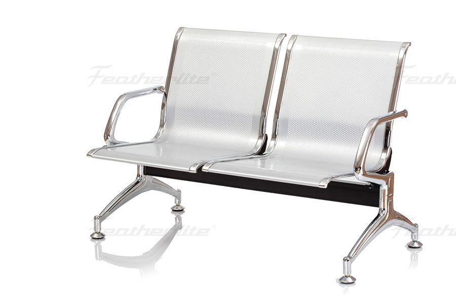 best ergonomic outdoor designer seminar seating chairs online