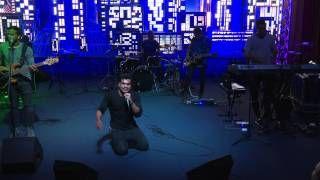 Convertidor Youtube A Mp3 Música De Alta Calidad Me Me Me Song Songs Concert