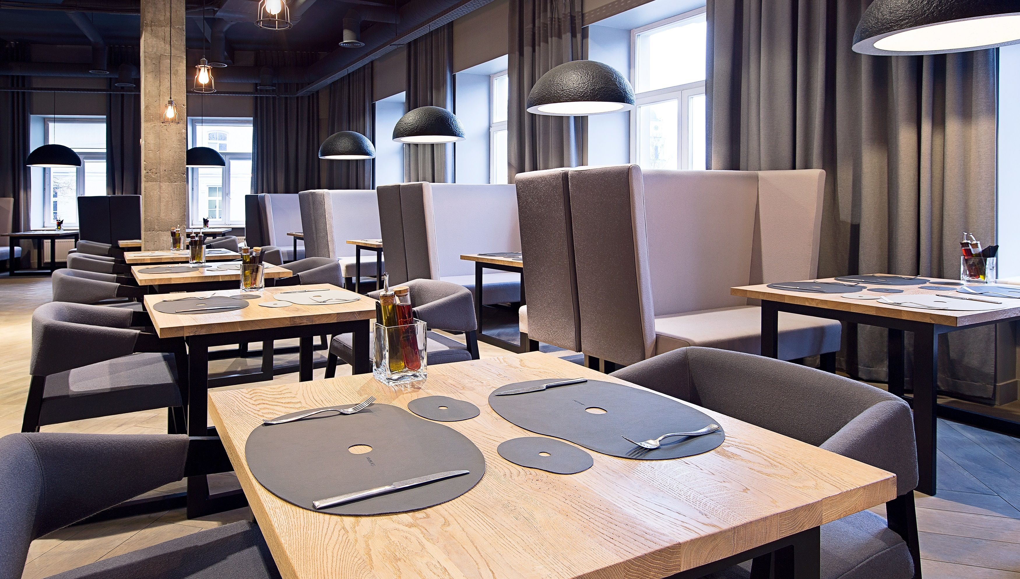design room at lovely home kitchen ideas decorating restaurant mats with modern style