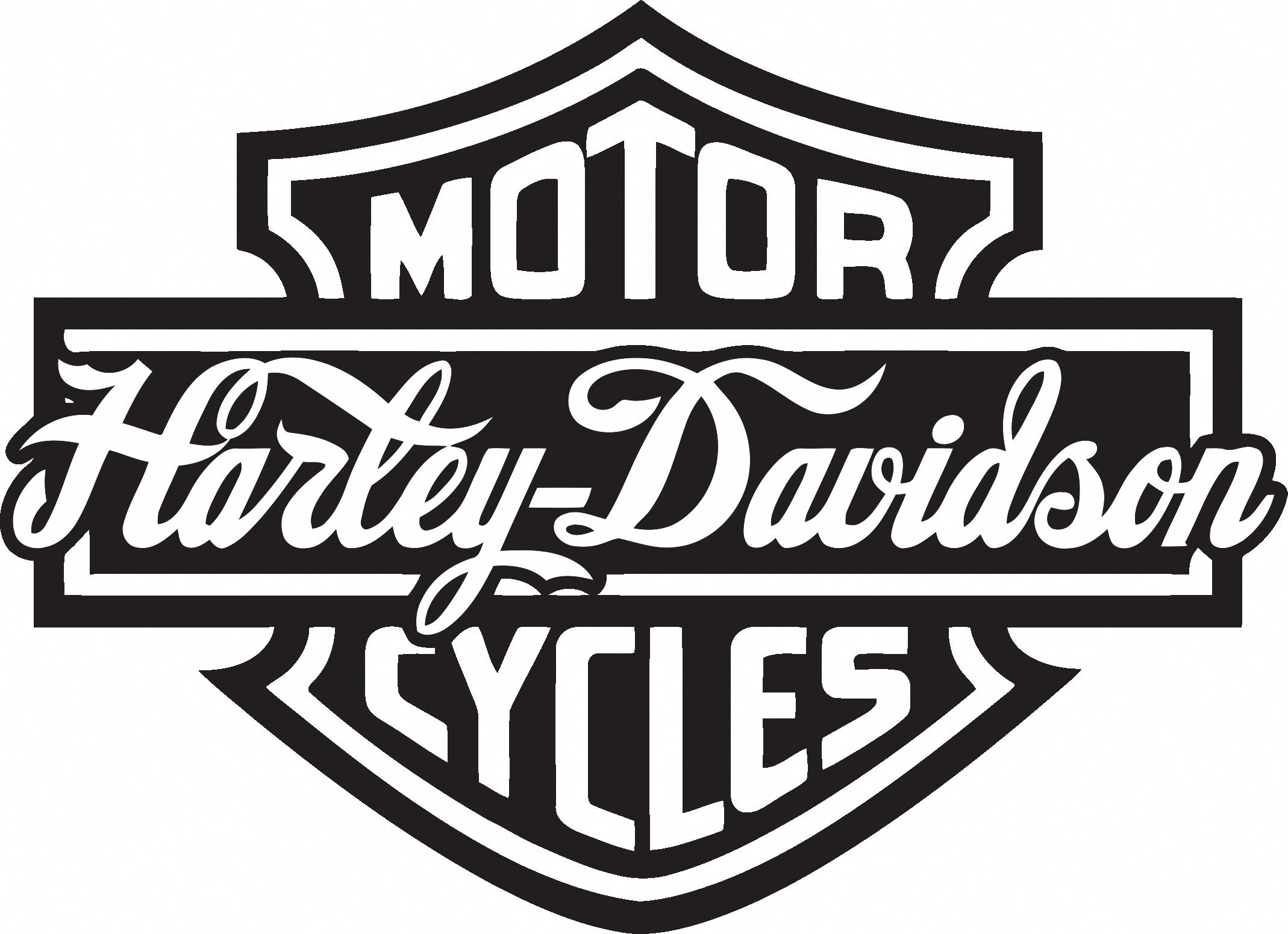 Old Classic HarleyDavidson Motorcycles Harley davidson