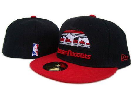 3ea6b29c30520c NBA New era caps (67) , cheap wholesale $4.9 - www.hatsmalls.com ...