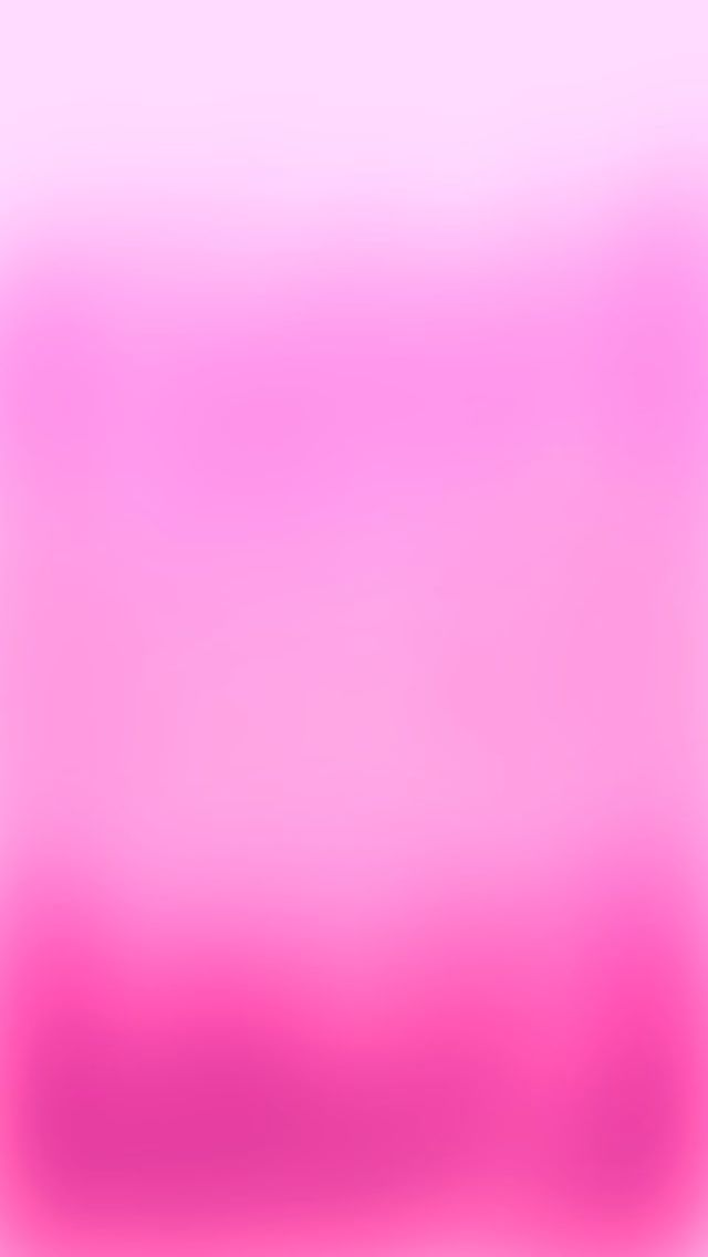 Ombre pink iphone phone background wallpaper lock screen