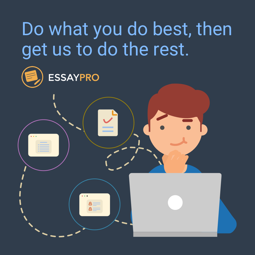 Need A High Quality Custom Essay Let Essaypro Handle It For You Register Now And Get Assistance With Writing Or Ot Services
