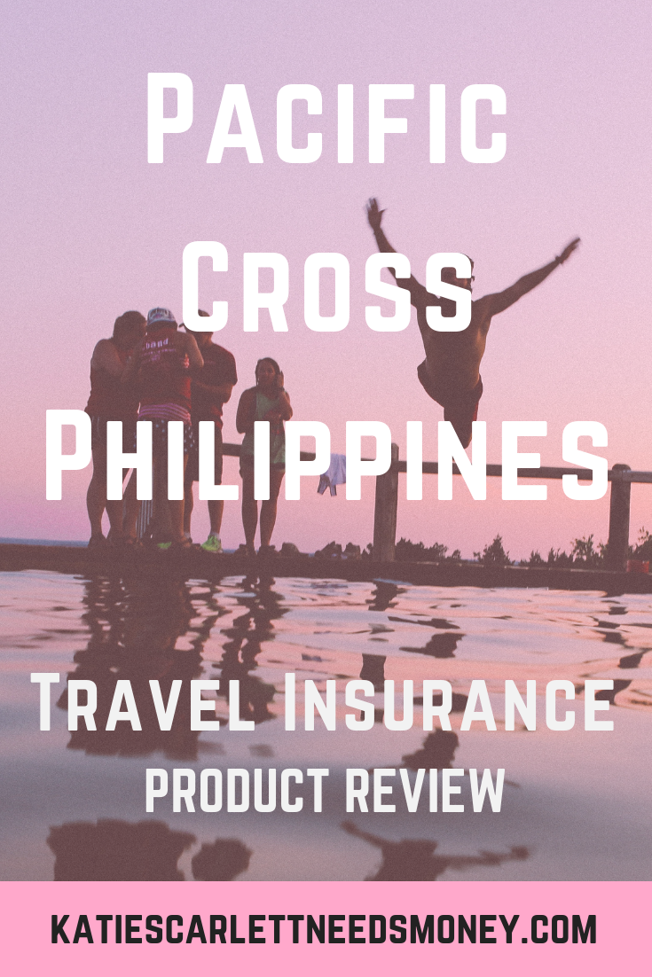 Pacific Cross Travel Insurance Review Travel insurance