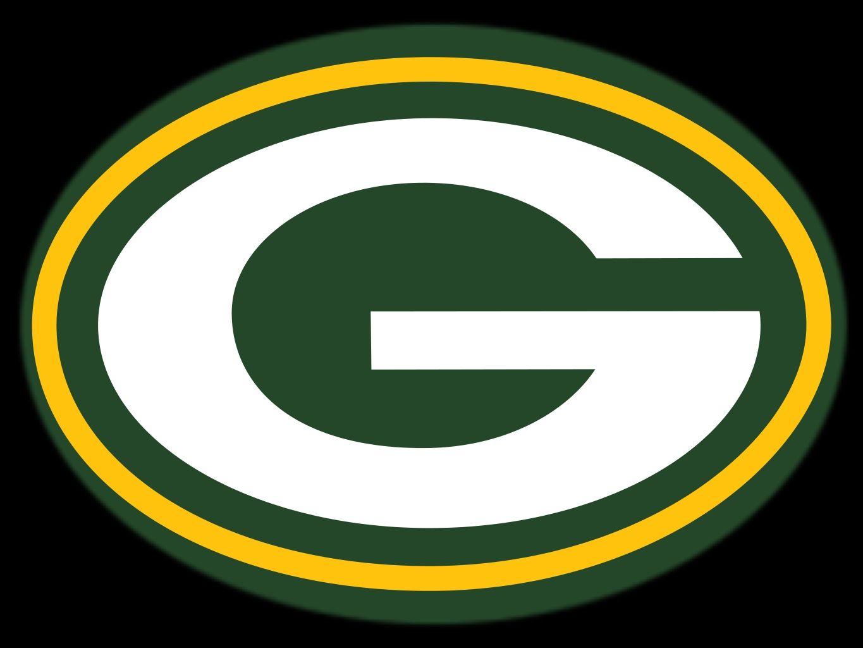 Greenbaypackers Jpg 1365 1024 Nfl Logo Green Bay Packers Nfl