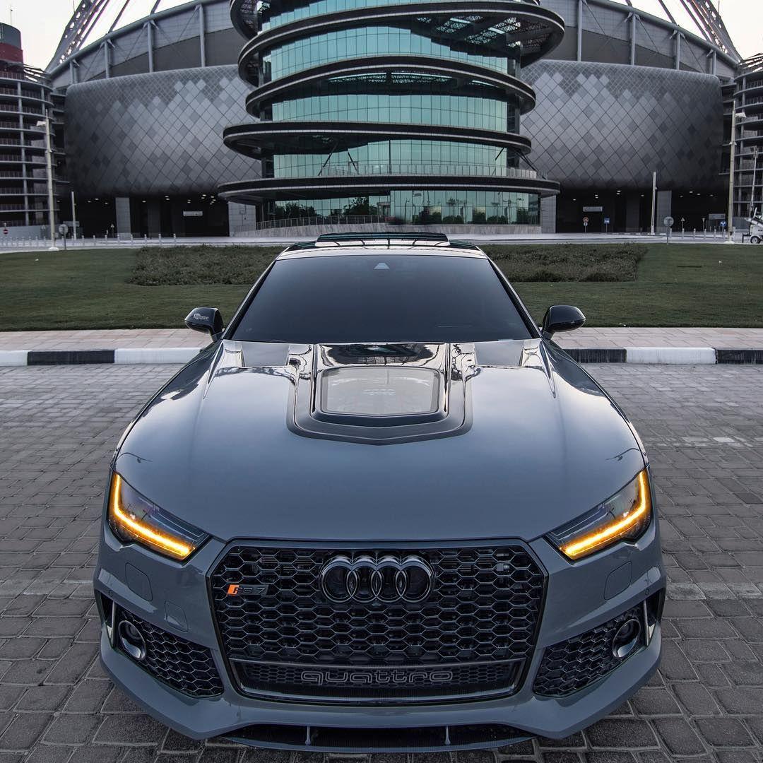 Kekurangan Audi Rs7 Quattro Murah Berkualitas