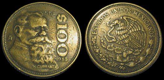 Coins Coin Values