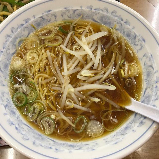 ラーメン麺らーめん中華そば おしゃれまとめの人気アイデア