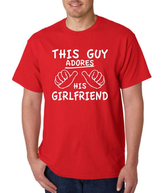THIS IS WHAT AN AMAZING FIANCÉE LOOKS LIKE T-SHIRT Valentines Day Gift Christmas