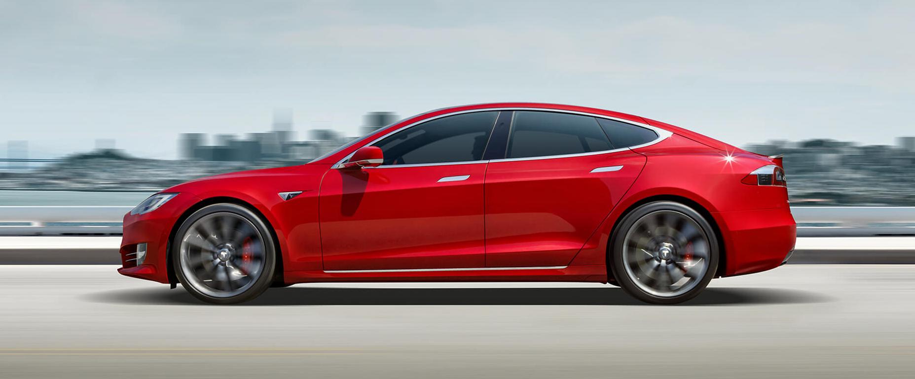 Tesla model 3 luxury car 2017 wallpaper cars wallpapers pinterest luxury cars car wallpapers and cars