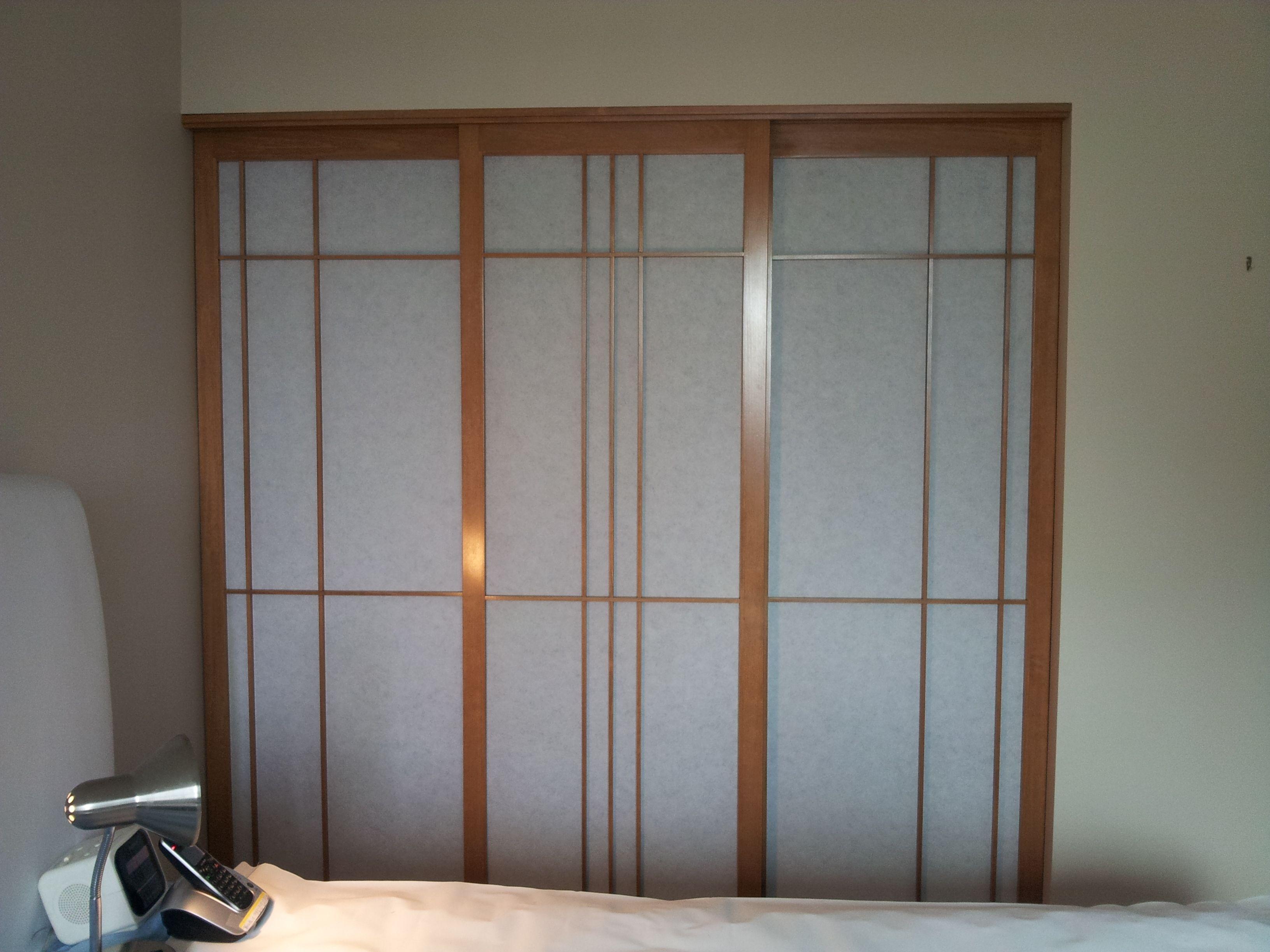 x bi fold door bifold mirror closet broken doors options pantry