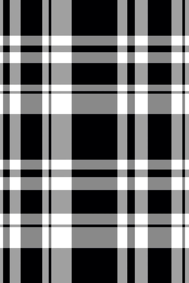 Wallpapers And Desktop Backgrounds Photo Plaid Wallpaper Black Wallpaper Wallpaper Iphone Christmas
