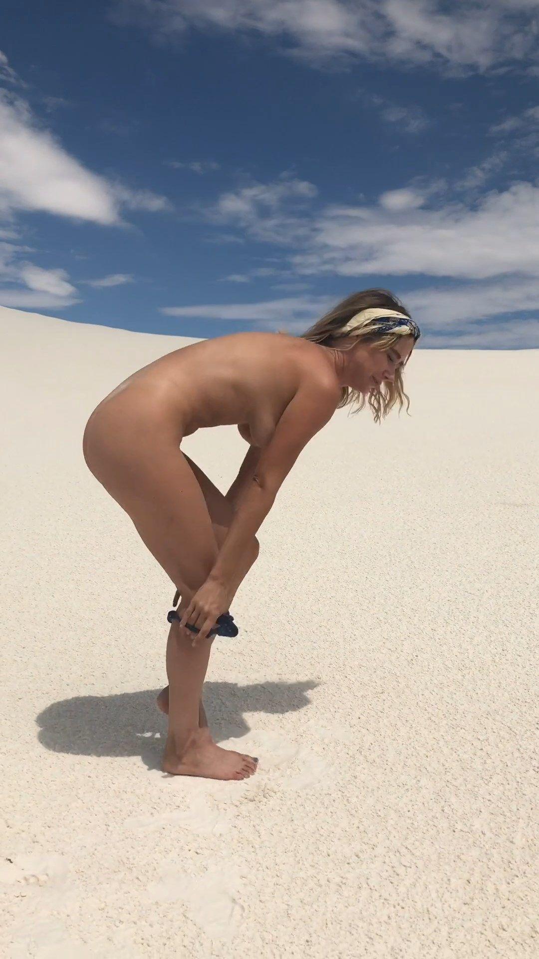 Leaked Sara Jean Underwood nudes (86 foto and video), Pussy, Paparazzi, Feet, legs 2020
