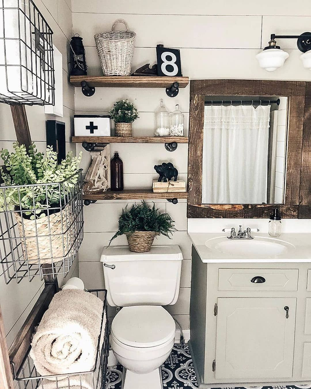 """farmhouse homes 🏡 on instagram """"this is a gorgeous"""