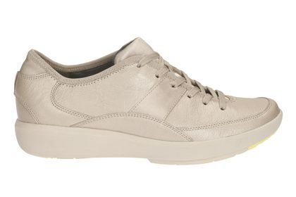 clarks womens sports shoes