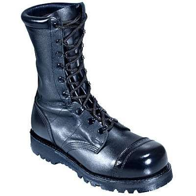 Corcoran boots men s steel toe vibram sole boots 67630 in Men Military Boots