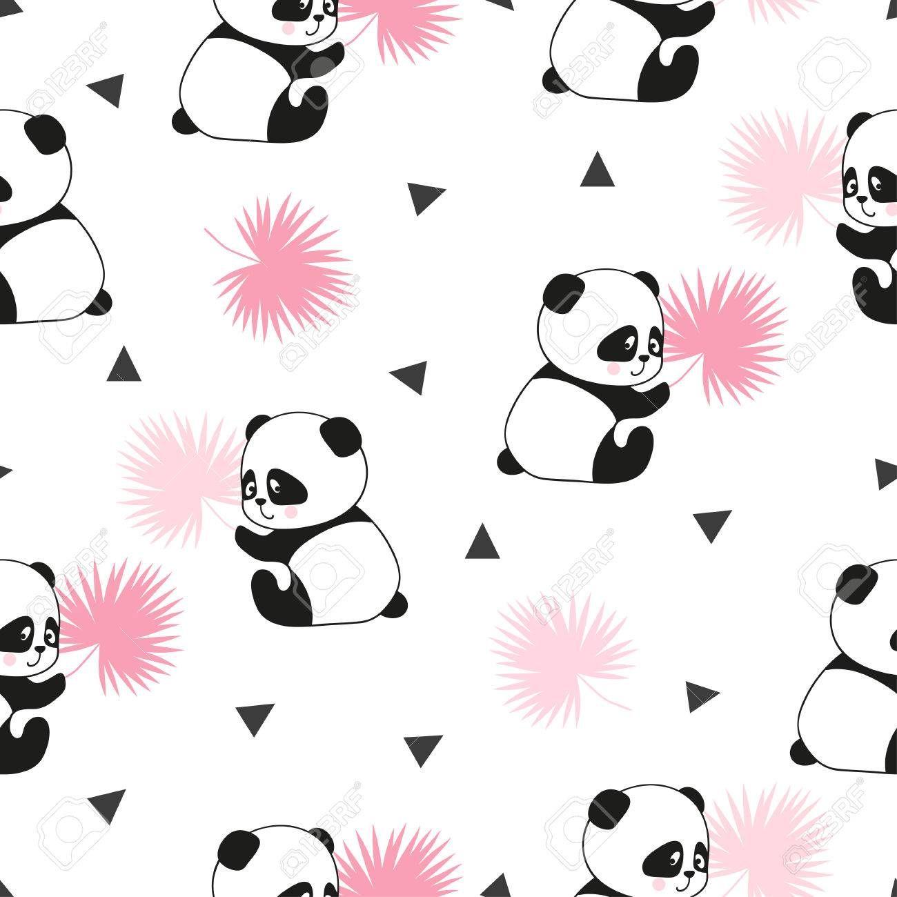 Cute Panda Wallpaper For Phone Best Hd Wallpapers Panda Background Cute Panda Wallpaper Panda Art