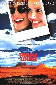 Google Image Result for http://www.altfg.com/Stars/postert/thelma-and-louise.jpg
