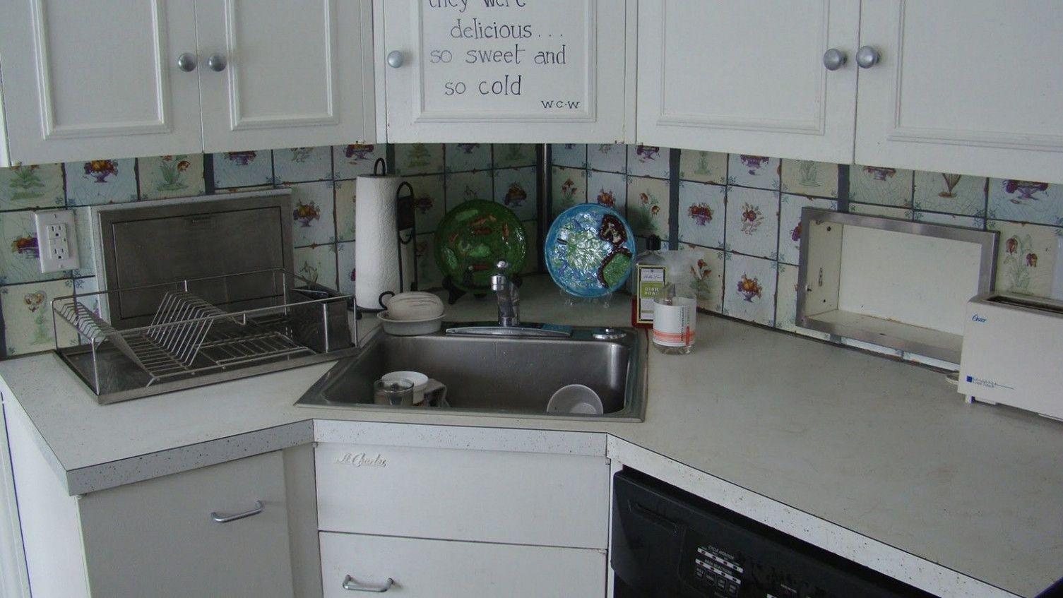 Best Beautiful 48 Inch Kitchen Sink Base Cabinet Corner Sink 400 x 300