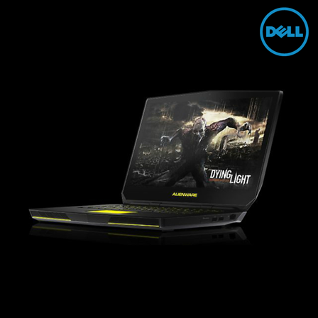 Upgrade your gaming experience with Alienware 15, built to push every boundary.  Product available at Sets Lebanon the Exclusive agent of Dell. www.sets.com.lb