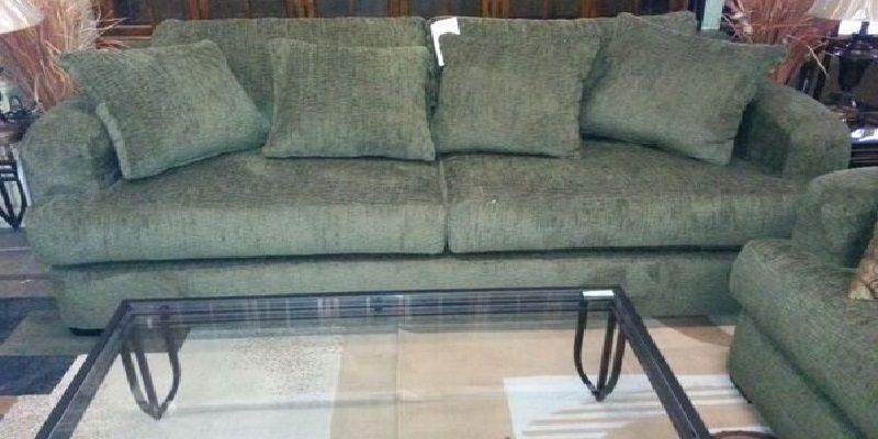 Good Michael Alexander Sectional Design Sectional Sofas, Sofa Design, Love Seat,  Small Sofa