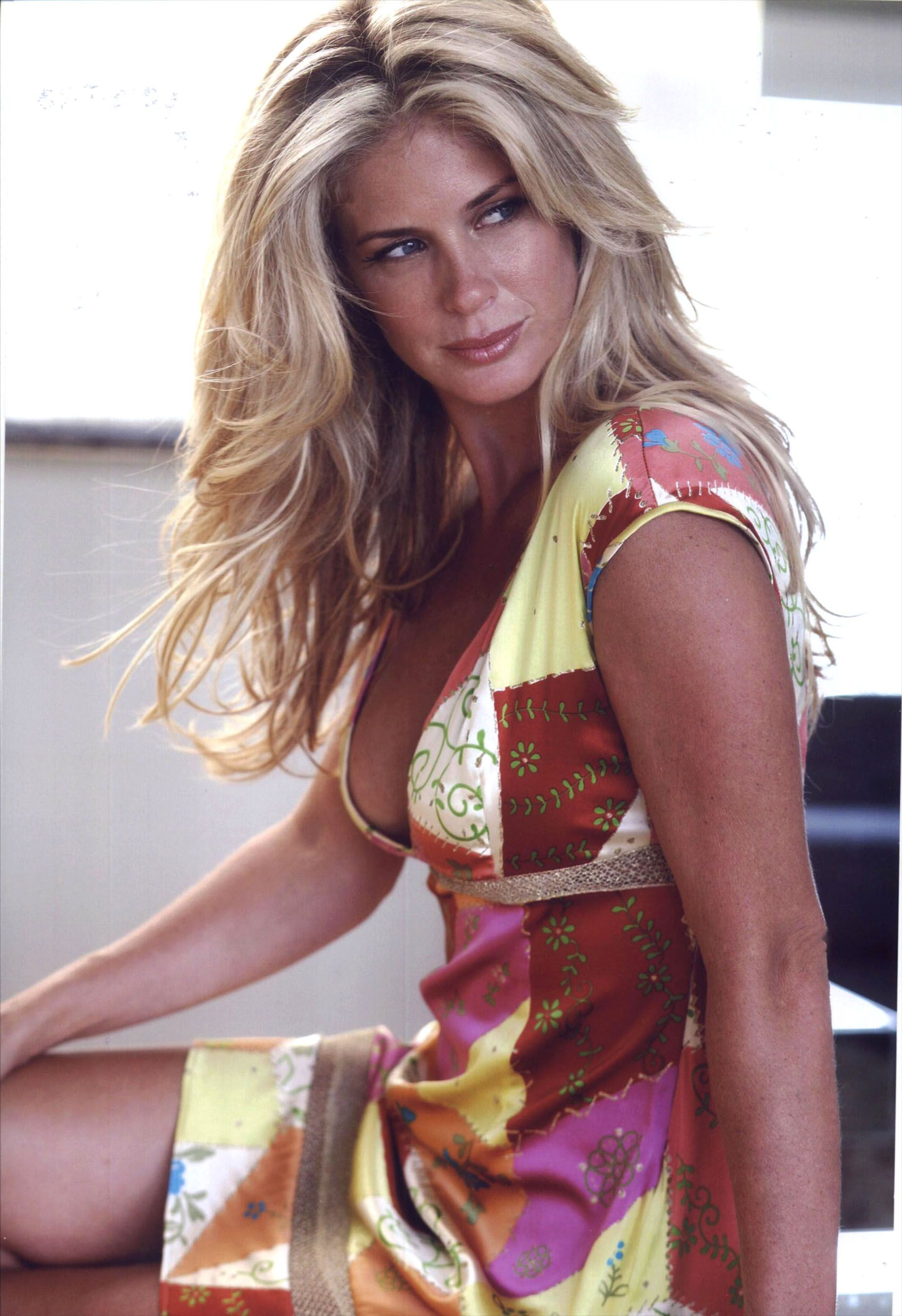 Cleavage Rachel Hunter nudes (97 photos), Pussy, Fappening, Twitter, cleavage 2019