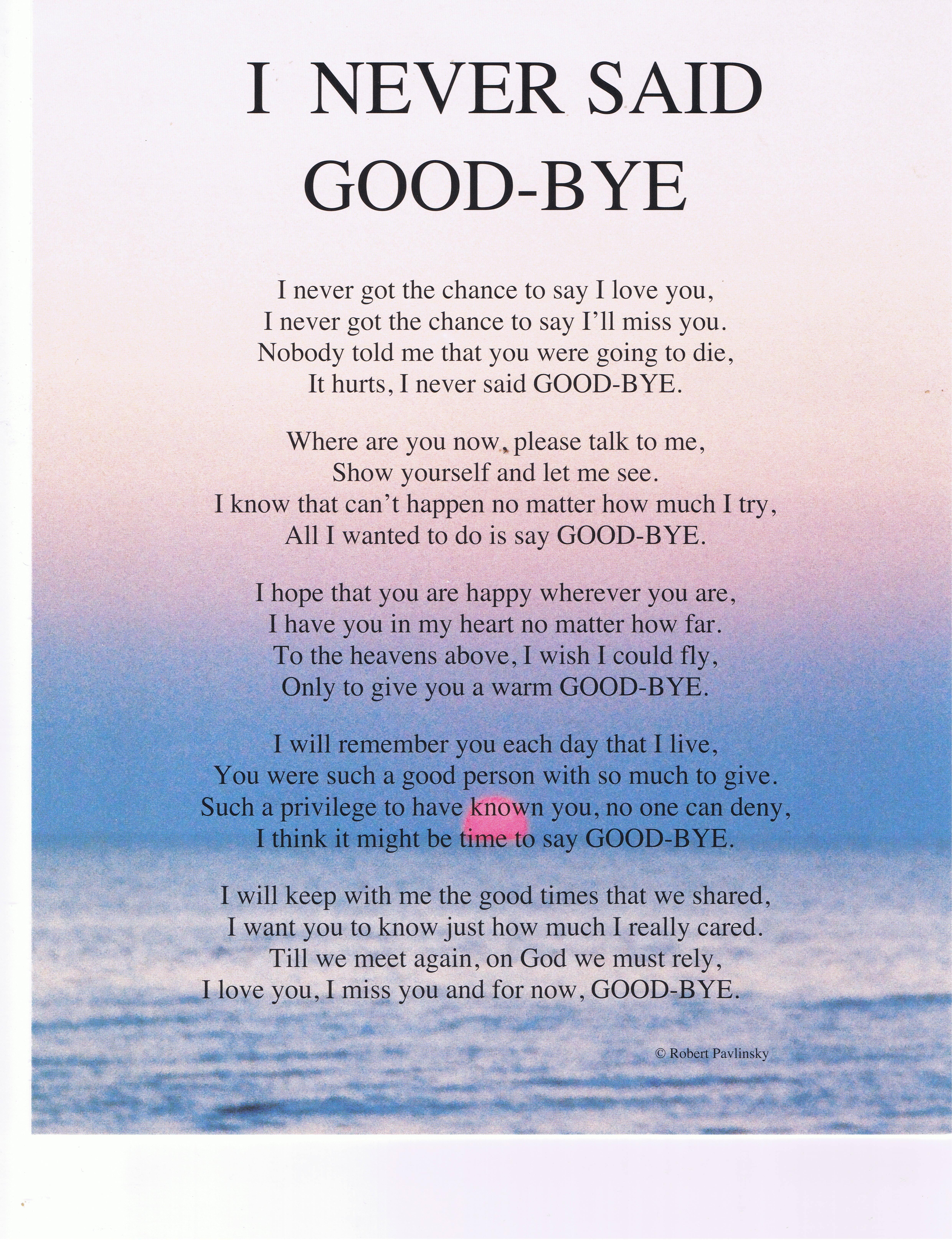 In Loving Memory Sayings Love My Grandson Quotes In Loving Memory