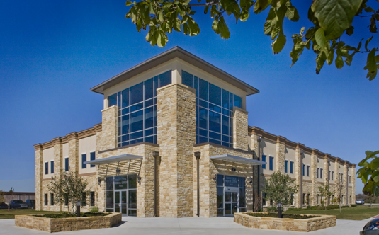 2 Story Office Building Plans | Two Story Office Building ...