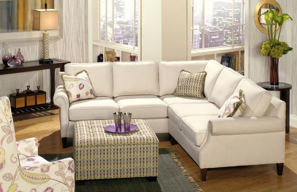 Best Apartment Size Furniture For Small Living Room Apartment 400 x 300