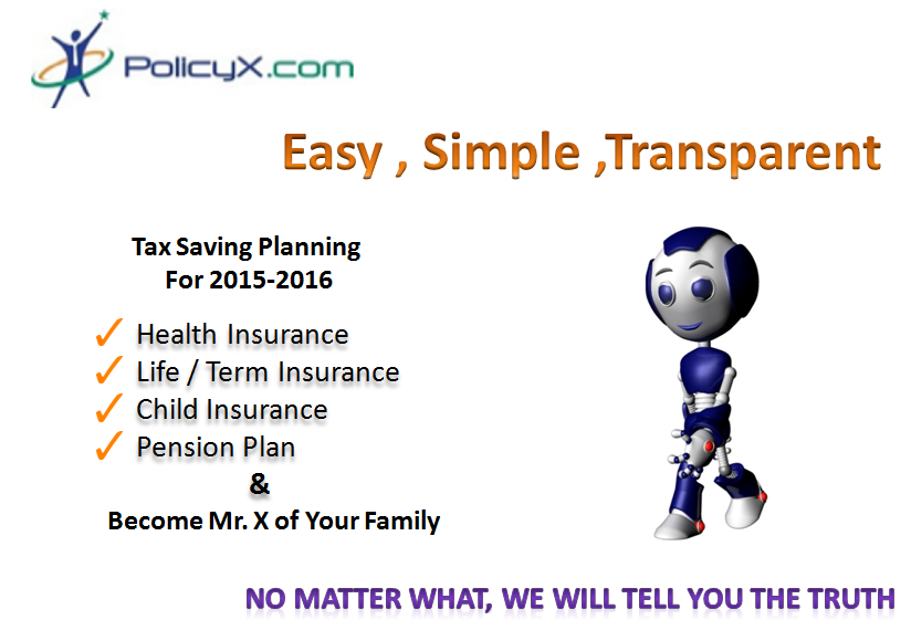 Get The Best Insurance Policies With Free Quotes Through Health Insurance  Comparison , Term Life Insurance