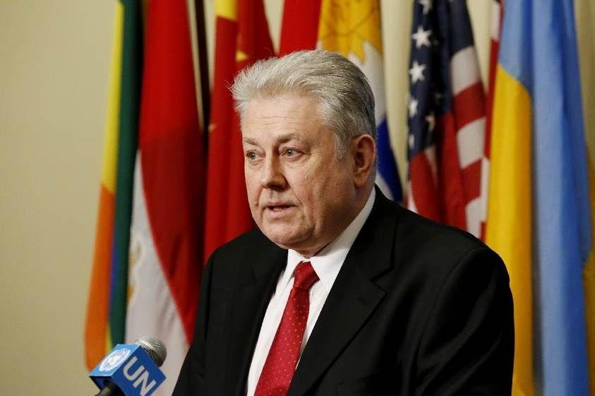 ONU exhorta a cesar los combates en República Centroafricana