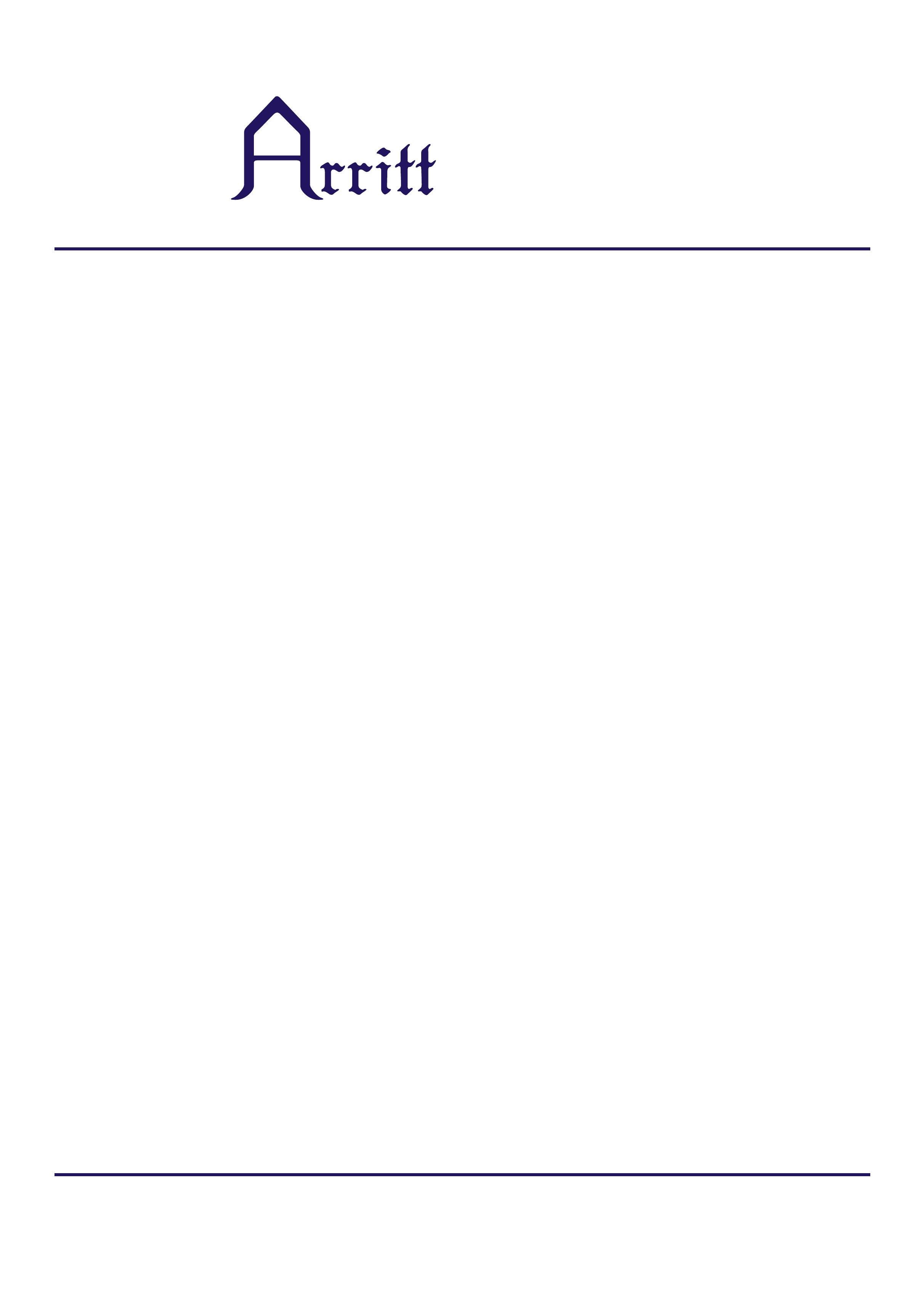 funeral checklist form free download event planning pinterest