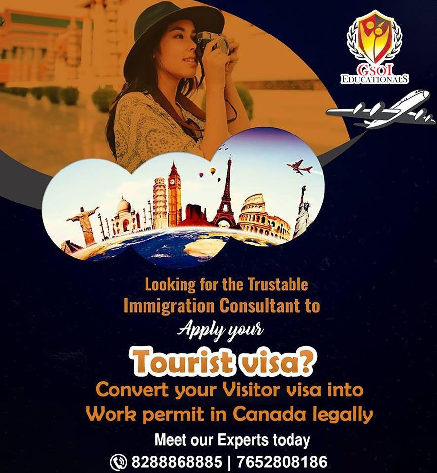 42b1809c8d216b5baeef51514758eb29 - How To Get A Visa For Usa From Australia
