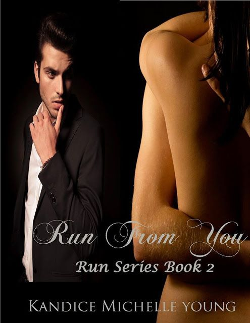 Check out Run From You by Kandice Michelle Young     http://padmeslibrary.blogspot.com/2015/06/release-day-blitz-run-from-you-by.html