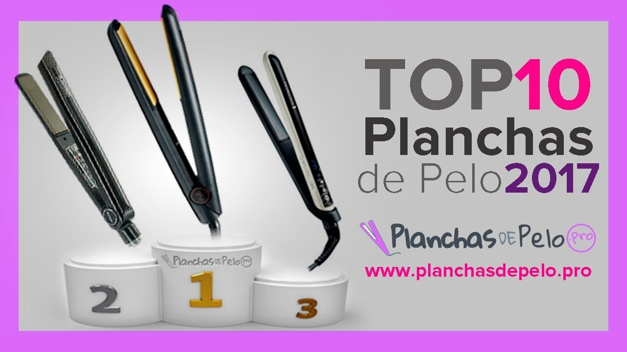 87 Ideas De Planchas De Pelo Ghd Mejores Planchas Estilista Profesional Pelo Planchado