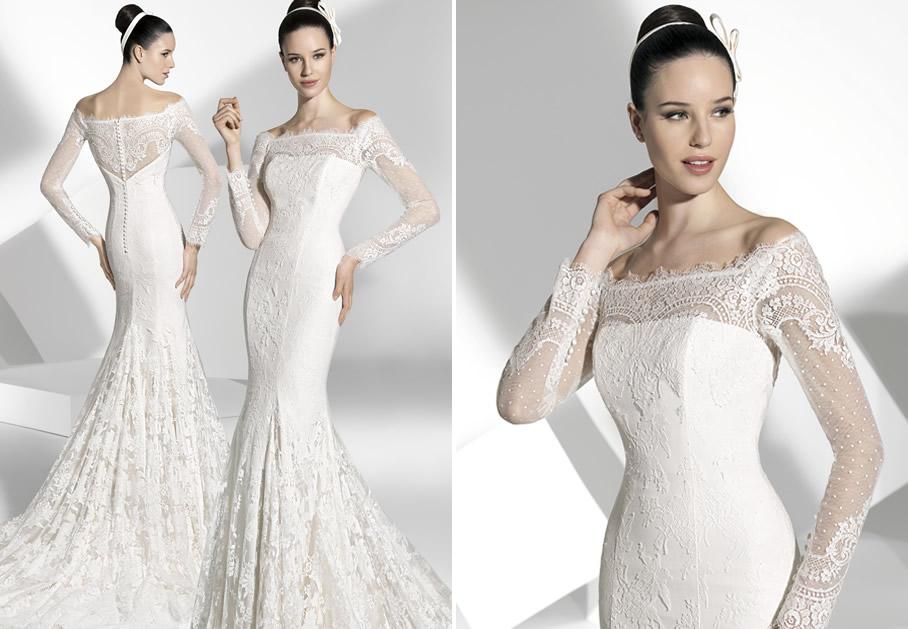 2013-wedding-dress-franc-sarabia-bridal-gowns-spanish-designers-20 ...