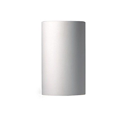 Justice design group lighting cer0940wbis outdoor wall sconce with ceramic bisque shades white click image for more details this is an affilia