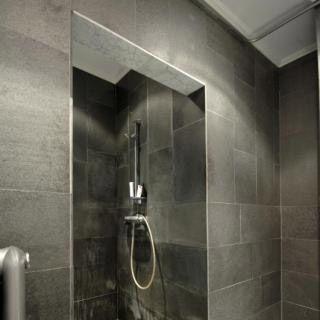 Granit Dusche bildergebnis für dusche naturstein granit ma9 bad