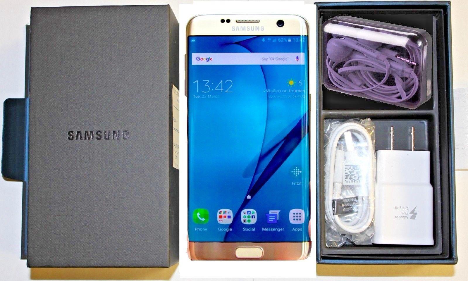 Pin On Samsung Galaxy All Last Phones
